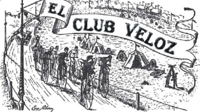Veloz Club